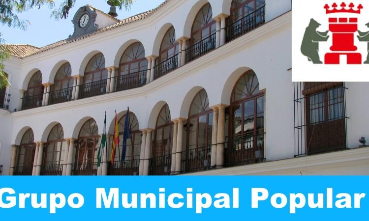 foto_grupo_municipal_popular_osuna
