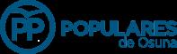Partido Popular de Osuna